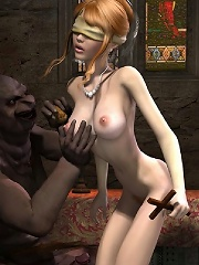Hentai Bitch Rides Dark Lord As Fucked^kingdom Of Evil 3d Porn XXX Sex Pics Picture Pictures Gallery Galleries 3d Cartoon