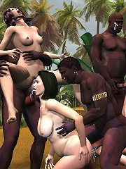 Sorceress Was Drilled By 3d Cyclop^3d Interracial Mix Adult Empire 3d Porn XXX Sex Pics Picture Pictures Gallery Galleries 3d Cartoon