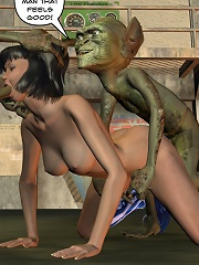 Lost Chick Gets Fucked By Goblins^xl 3d 3d Porn XXX Sex Pics Picture Pictures Gallery Galleries 3d Cartoon